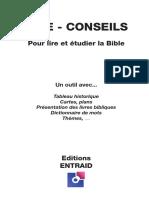 Aide-Conseils pour lire et étudier la Bible 2.pdf