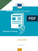 46 Iot Smart Health En