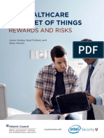 rp-healthcare-iot-rewards-risks.pdf