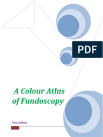 A Colour Atlas of Fundoscopy.pdf