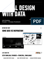 UI UX Presentation Data visualdesignwithdata-feb2017-170217004512.pdf