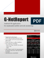 promo.pdf