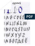 64092598-CalligraphyTablesSm.pdf