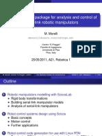 ___RTSS-Morelli.pdf