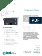 Datasheet PCC 48V d