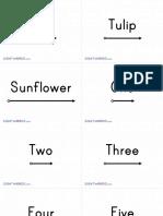 flower to numericals.pdf