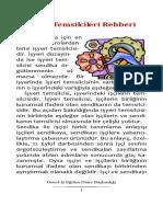 11122.pdf