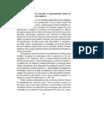 1.2.Starea_de_nutritie_a_organismului_uman_si_metodele_de_studiere.pdf