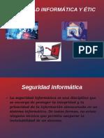 Lopez Presentacion