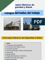 T1-1+Condiciones+Trabajo-Riesgos-2016