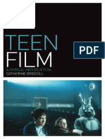 (Berg Film Genres) Catherine Driscoll-Teen Film. a Critical Introduction (Berg Film Genres) -Berg Publishers (2011)