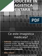 _01metode imagistice