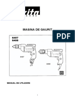 373_manual de utilizare masina de gaurit makita6408 big.pdf
