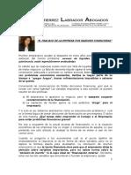 ArtElFracasodelaempresaporrazonesfinancieras1102012.pdf