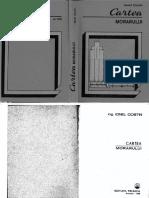 CARTEA-MORARULUI.pdf