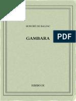 balzac_honore_de_-_gambara.pdf