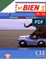 VITE et BIEN 1.pdf