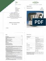 manual_instrucciones_tm21_es.pdf