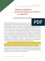 PDF Susana Fernández