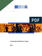 IASA-Arkitektroller-2012