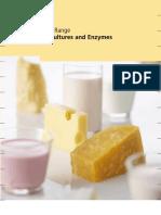 Dairy Range Brochure en 2007