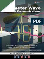 Millimeter Wave Wireless