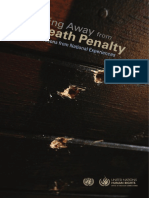 moving_away_from_death_penalty_web.pdf