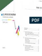 236081395-El-Oficio-de-Ensenar-Edith-Litwin.pdf