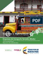 Guia_para_la_implementacion_de_la_NTS-TS_005.pdf