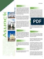 3 Atlas Asuncion censo.pdf