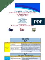 Programa-IX-Jornadas-de-Investigacion-IIES-FaCES-UCV.pdf