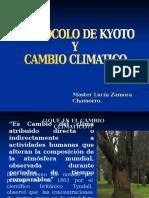 Presentacion Lucia Cambio Climatico1 (1)