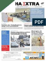 Folha Extra 1752