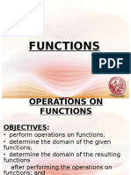 Lesson 3_Functions Operations