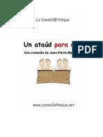 ATAUD2TBE.pdf