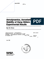 aerodynamics-of-hang-glider.pdf