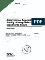 aerodynamics-of-hang-glider.pdf