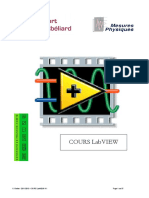 COURS LabVIEW 14.pdf