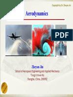 AerodynamicsChapter5.pdf