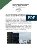 Cableways as Urban Public Transport Systems.pdf