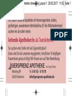 Stellenanzeige Teamleiter ohne Bild.pdf
