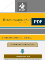 9ª Sessão - Etica Resp Social - Susana Ramos