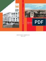 Identitatile_Chisinaului-2015-FINAL.pdf