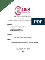 CONTROL FINANCIERO Y CALIDAD.docx