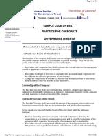 Coorporate Governance code.pdf