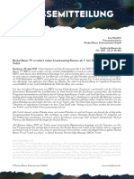 PM_twitchreturn290517.pdf