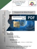 rapport DES.pdf