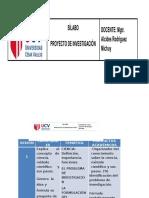 Tema i Proyecto.ucv
