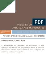 PO TRANSPORTES.pdf
