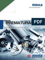 manual-de-fallas-2012-argentina-baja.pdf